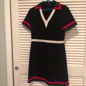 soodee Dresses - SOODEE BOUTIQUE ON NEWBURY STREET FABULOUS DRESS
